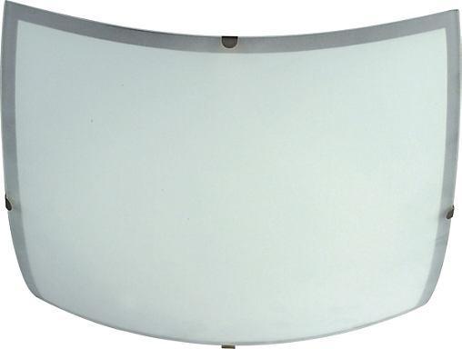 MyLiving TCG701 Quadro, trắng
