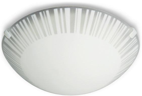 MyLiving QCG319, trắng