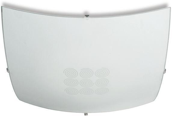 MyLiving QCG317, trắng