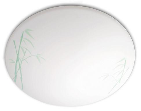 MegaBrite 30316, trắng