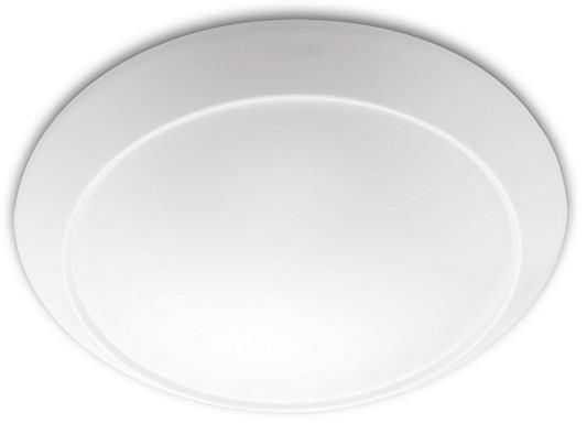SuperBrite 30561, trắng