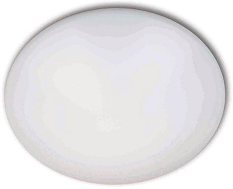 SuperBrite 30562, trắng
