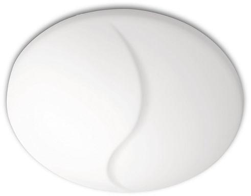 SuperBrite 30564, trắng