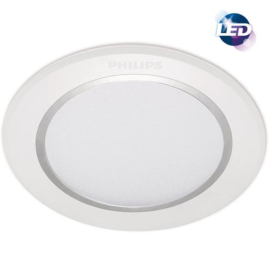 DOWNLIGHT ESSENTIAL LED 66064