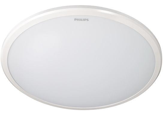 Philips Ceiling light 30804