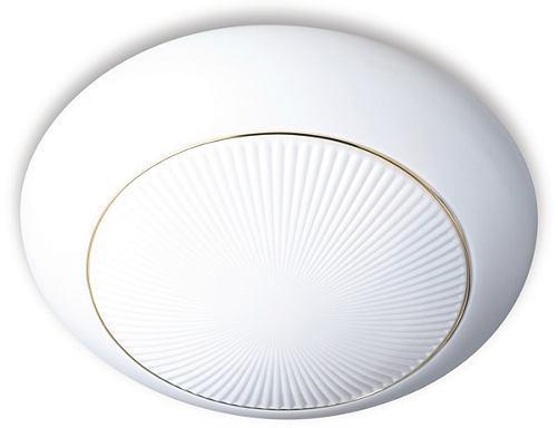 MegaBrite 30934, trắng