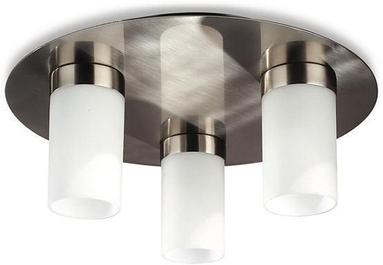 Aquafit 40 W, Đèn tiết kiệm năng lượng