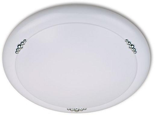 SuperBrite 32896, trắng