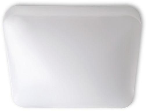 SuperBrite 32898, trắng