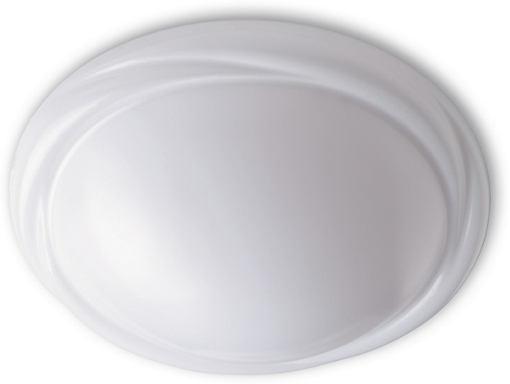 SuperBrite 32899, trắng