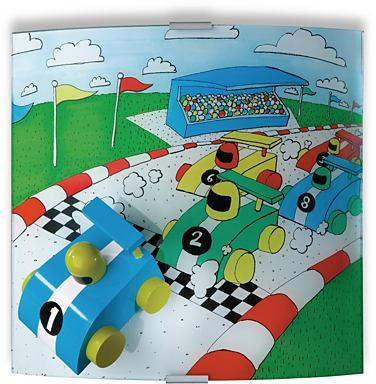Kidsplace QWG318, nhiều màu 33169/55/86