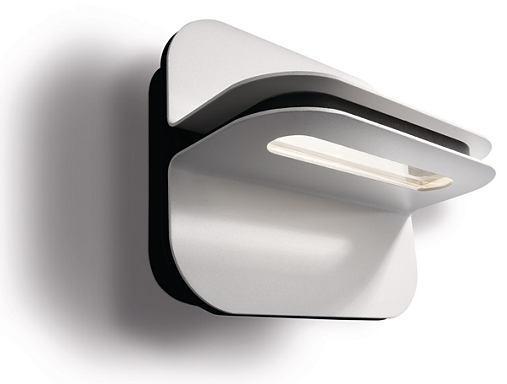 MyLiving 33257, trắng, LED