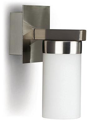 Aquafit 40 W, Nicken, Đèn tiết kiệm năng lượng 34020/17/76