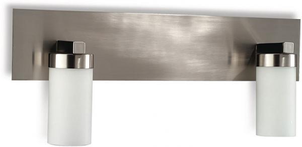 Aquafit 40 W, Nicken, Đèn tiết kiệm năng lượng 34021/17/76