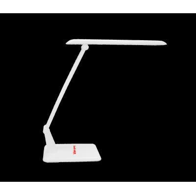 Đèn bàn LED 6W(Trắng)