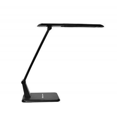 Đèn bàn LED 6B(Đen)