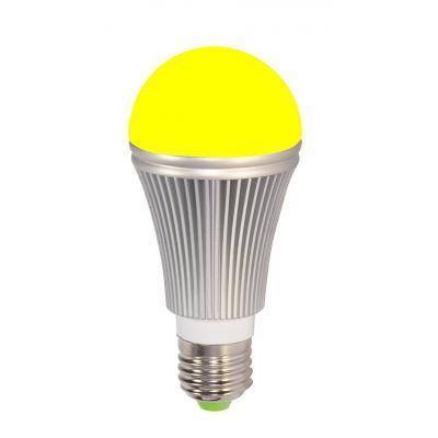 Đèn LED bulb 5W Warmwhite (ĐQ LEDBU01 05727)