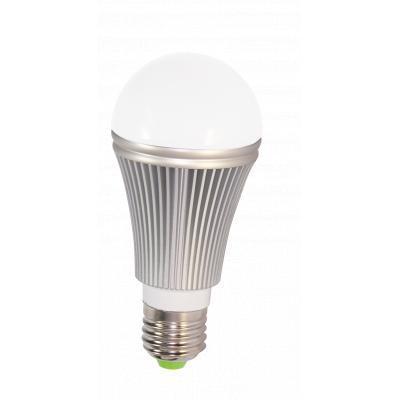 Đèn LED bulb 5W Daylight (ĐQ LEDBU01 05765)