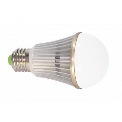 Đèn LED bulb 5W Daylight (ĐQ LEDBU02 05765)