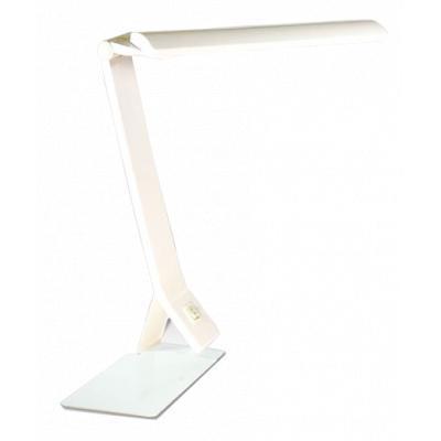 Đèn bàn LED Điện Quang ĐQ LDL02 5W