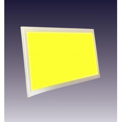 Bộ đèn LED Panel Điện Quang ĐQ LEDPN01 36727 300x1200 (36W warmwhite )