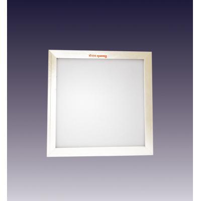 Bộ đèn LED Panel Điện Quang ĐQ LEDPN01 54765 600x600 (54W daylight)