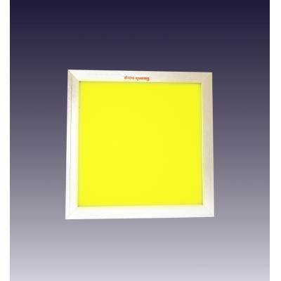 Bộ đèn LED Panel Điện Quang ĐQ LEDPN01 54727 600x600 (54W warmwhite )
