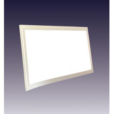 Bộ đèn LED Panel Điện Quang ĐQ LEDPN01 18765 300x600 (18W daylight)