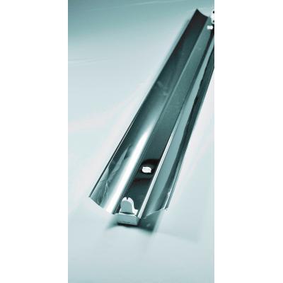 ĐQ IF02 128GA (T5 chóa thép sơn tĩnh điện 1.2m đôi ballast điện tử siêu mỏng)