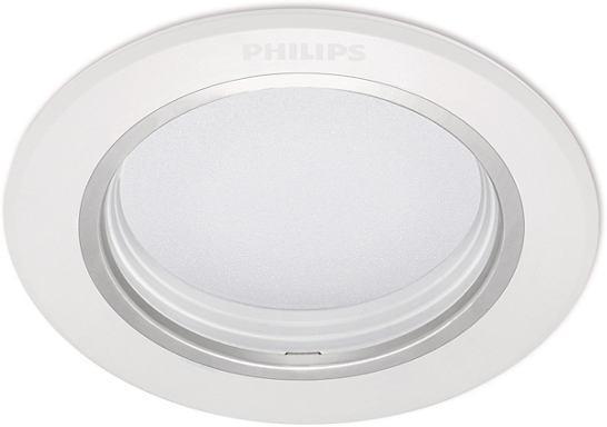 Essential LED 66051