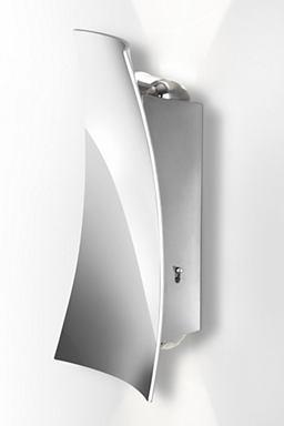 Ledino 69089 40K, trắng, vàng crôm LED