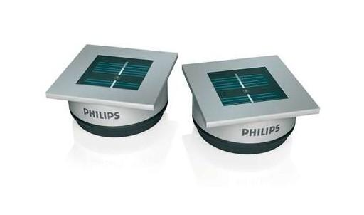 PHILIPS - HOLLAND 69130/87