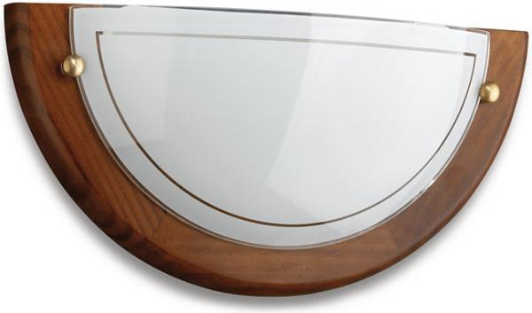 MyLiving QWG320, gỗ