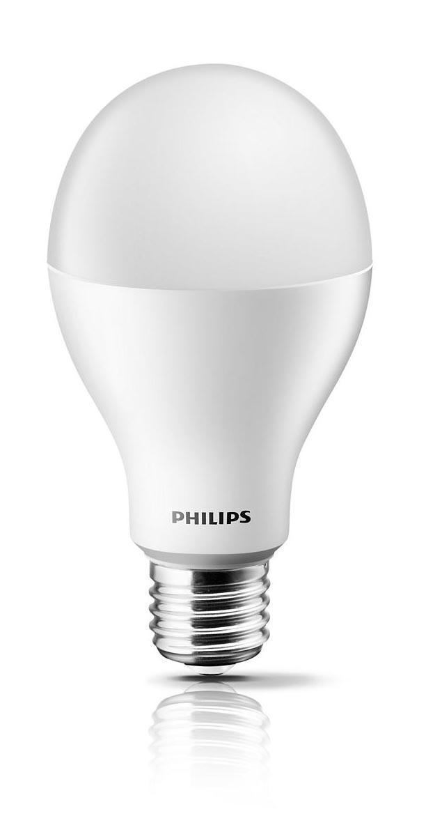 LEDBulb 12.5-85W E27 6500K 230V A67