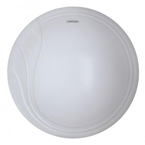 Bộ đèn Circline Lamp Fixture-7 32W