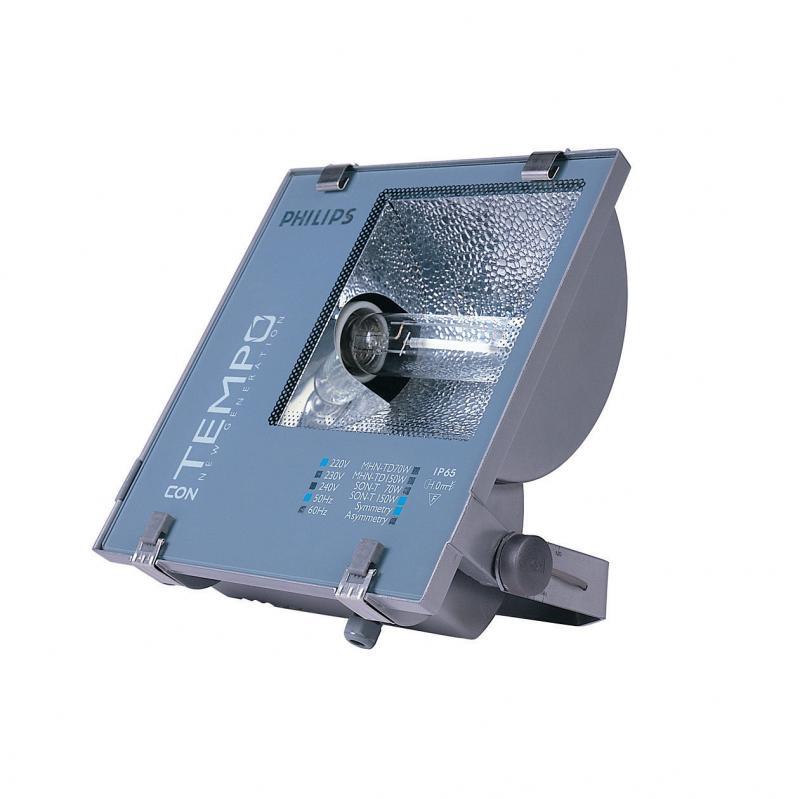 RVP350 HPI-TP 400W