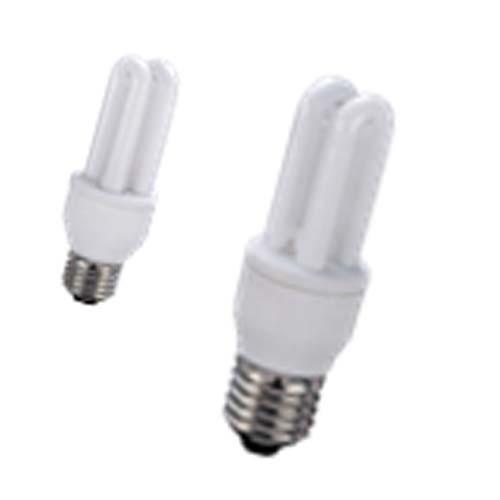 Đèn compact CFL5W/2U/T4/827/E27 220-240V