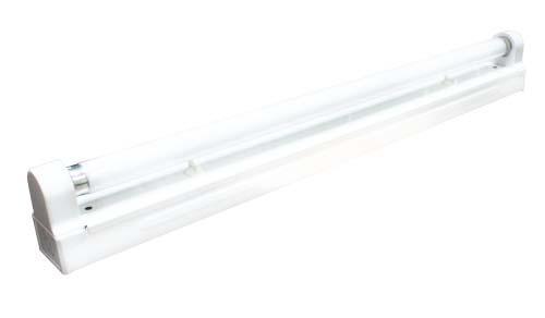 Bộ đèn huỳnh quang LEKISE T8 Magnetic Set FS-F136D/W/S-B