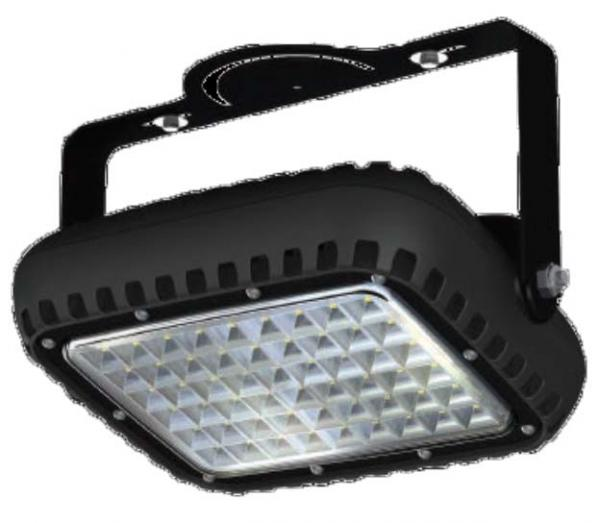 Đèn pha LEKISE Novalux LED Flood Light