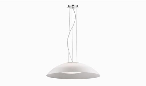 IDEAL LUX - ITALY LENA SP3 D64 BIANCO