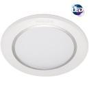 DOWNLIGHT ESSENTIAL LED 66063