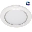 DOWNLIGHT ESSENTIAL LED 66065