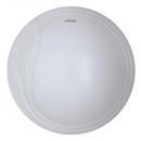 Bộ đèn Circline Lamp Fixture-5  32W