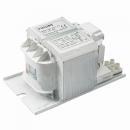 Ballast điện từ cao áp Son SODIUM BSN-E 100W L300 ITS