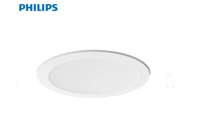 Đèn led downlight DN020B G2 LED20 D200 GM