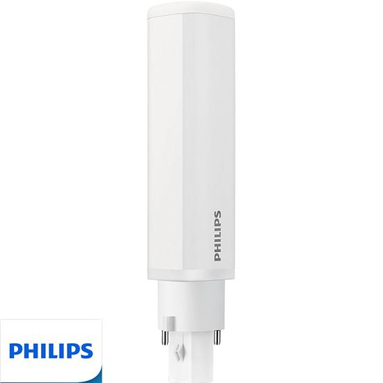 Bóng đèn Led Philips PLC 8.5w 2 Pin