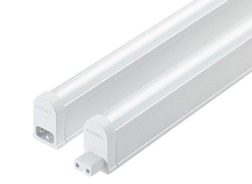 Đèn tuýp Philips Batten BN058C T5 LED3 L300