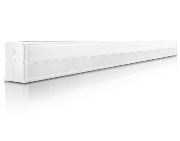 Philips Slimline LED Batten 1m2 31170 20W